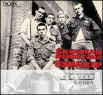 Skinhead Moonstomp [Deluxe Edition]