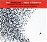 Sky Blue Sky [CD/DVD]