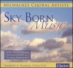 Sky-Born Music