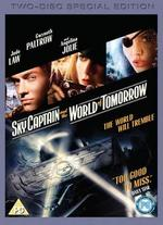Sky Captain and the World of Tomorrow [WS] [Special Edition] - Kerry Conran