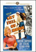 Sky Full of Moon - Norman Foster