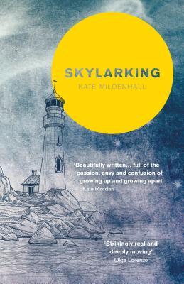 Skylarking - Mildenhall, Kate