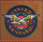 Skynyrd's Innyrds: Greatest Hits