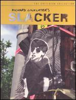 Slacker [Criterion Collection] [2 Discs]