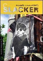 Slacker [Criterion Collection] [2 Discs] - Richard Linklater