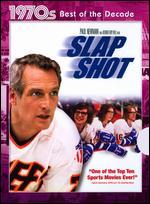 Slap Shot - George Roy Hill
