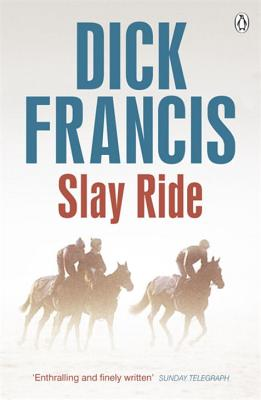 Slay Ride - Francis, Dick