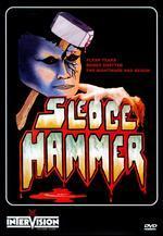 Sledgehammer