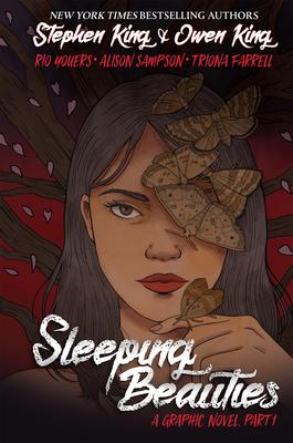 Sleeping Beauties, Volume 1 - King, Stephen, and King, Owen