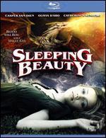 Sleeping Beauty [Blu-ray] - Casper Van Dien