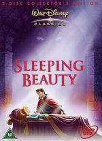 Sleeping Beauty [Deluxe Edition]