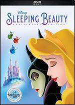 Sleeping Beauty [Signature Collection]