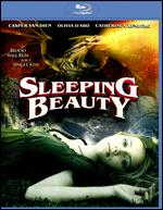 Sleeping Beauty - Casper Van Dien