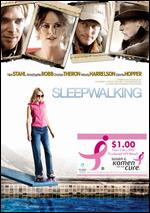 Sleepwalking [Susan G. Komen Packaging] - William Maher