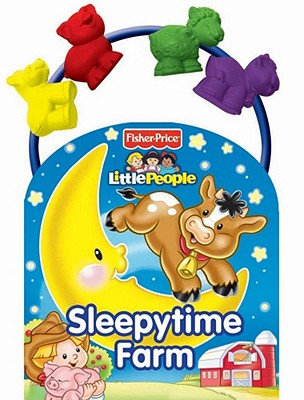 Sleepytime Farm - Fisher-Price