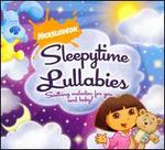 Sleepytime Lullabies [Nickelodeon]