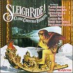 Sleigh Ride!-Classical Christmas Favorites