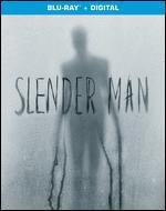 Slender Man [Includes Digital Copy] [Blu-ray]