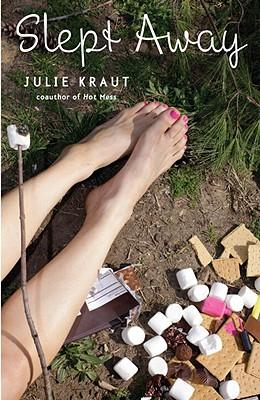 Slept Away - Kraut, Julie