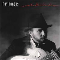 Slidewinder - Roy Rogers