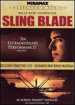 Sling Blade [2 Discs]