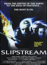 Slipstream - Steven Lisberger