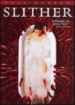 Slither [P&S] - James Gunn