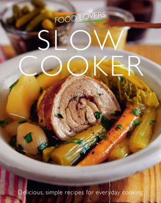Slow Cooking -