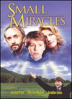 Small Miracles - Martin Duffy