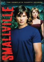 Smallville: Season 04 -