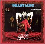 Smart Alex [Bonus Tracks]