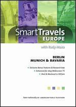 Smart Travels Europe: Berlin/Munich & Bavaria