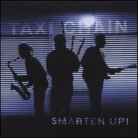 Smarten Up - Taxi Chain