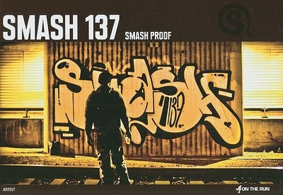 Smash 137: Smash Proof - Grunhauser, Amber
