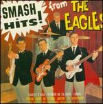 Smash Hits From The Eagles