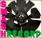 Smash Record