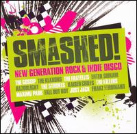 Smashed - Various Artists