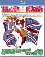 Smashing Time [Blu-ray] - Desmond Davis
