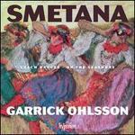 Smetana: Czech Dances; On the Seashore