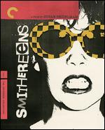 Smithereens [Criterion Collection] [Blu-ray]