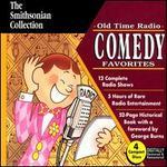 Smithsonian: Comedy Favorites, Vol. 4