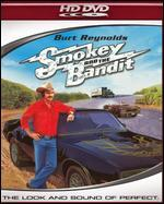 Smokey and the Bandit [HD]