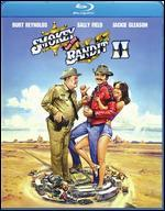 Smokey and the Bandit II [Blu-ray]
