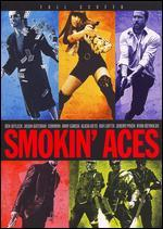 Smokin' Aces [P&S]