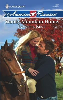 Smoky Mountain Home - Kent, Lynnette