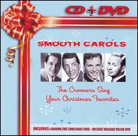 Smooth Carols/Around the Christmas Tree - Various Artists