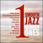 Smooth Jazz Number Ones [Concord]