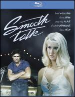 Smooth Talk [Blu-ray] - Joyce Chopra