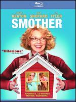 Smother [Blu-ray] - Vince Di Meglio