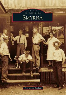 Smyrna - Runkel, Christina